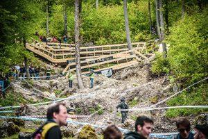UCI MTB Worldcup Albstadt