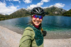 Cycling Sunday Lago di Ledro