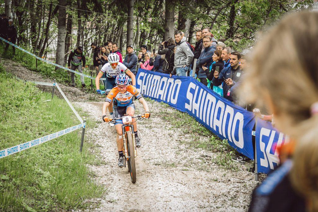 UCI MTB World Cup Albstadt