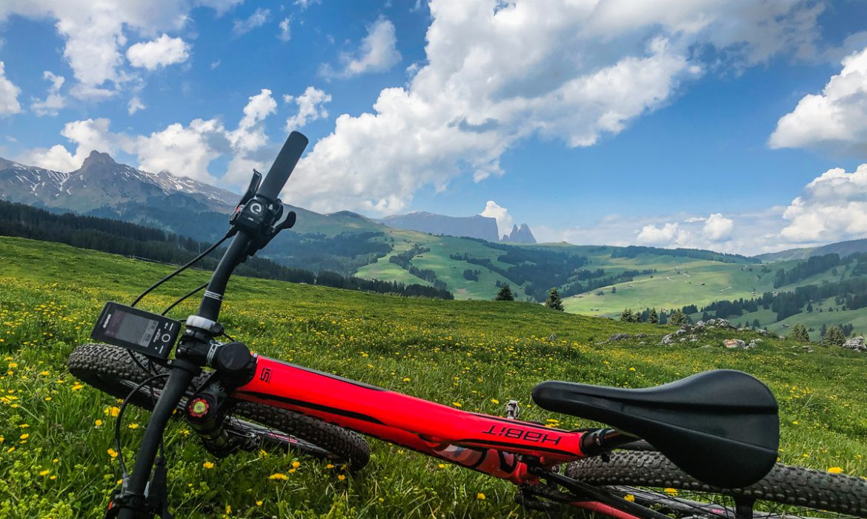 Mountainbike_Seiser_Alm