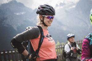 Cycling Sunday Bike Women Camp 2019