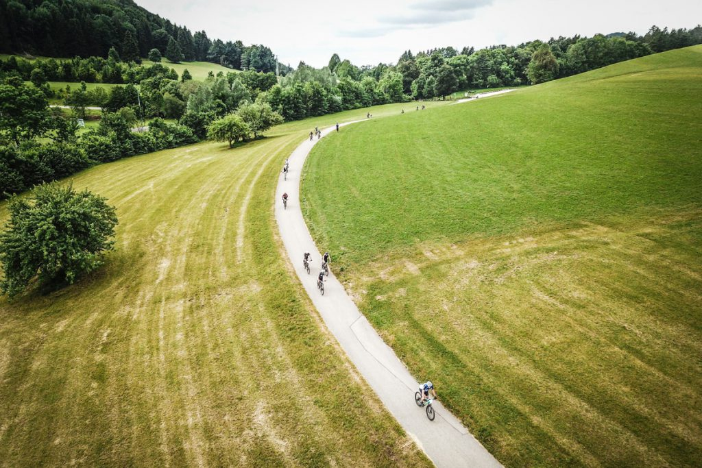 Albstadt Bike Marathon 2019