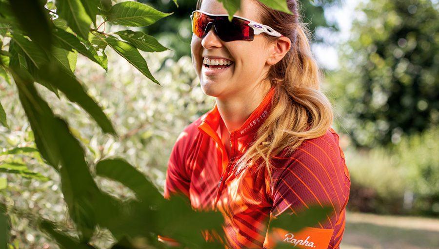 Wählt Cycling Sunday zum Top Fahrrad Blog 2019