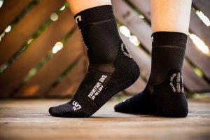UYN Mountainbike Socken