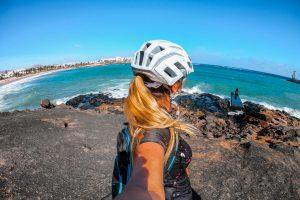 AIDA_Biking_Lanzarote