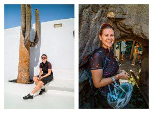 AIDA_Biking_Ausflüge_Lanzarote