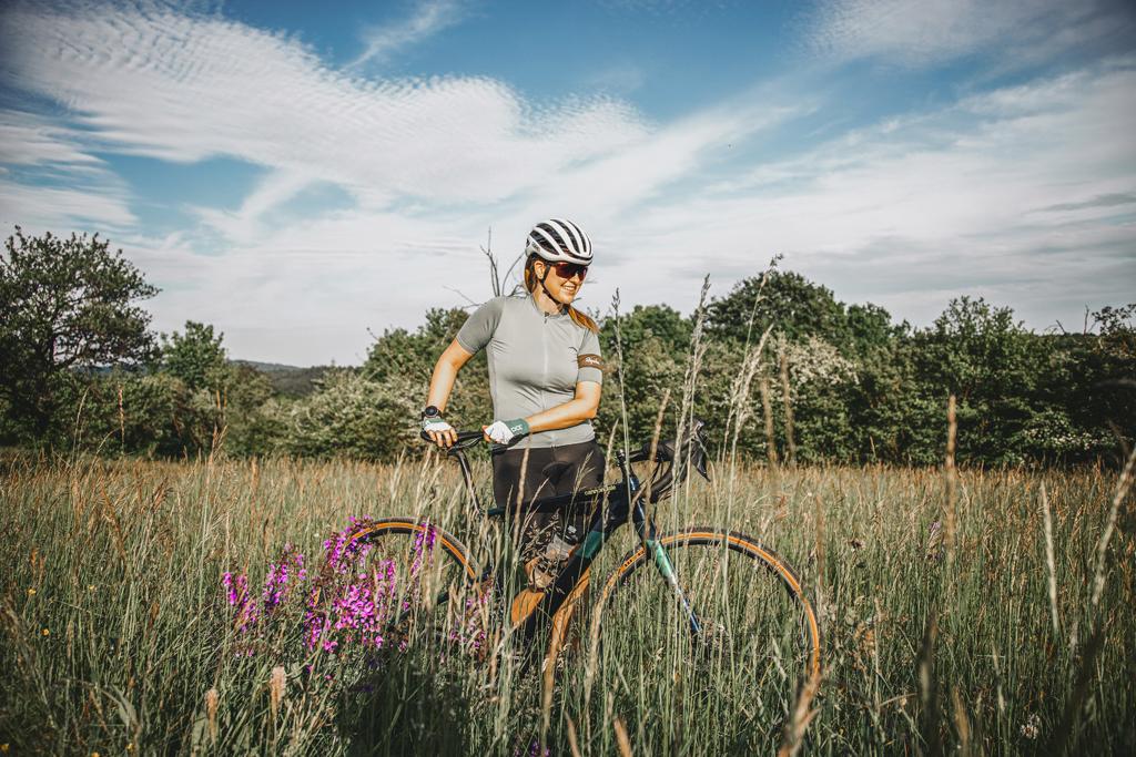ABUS_AirBreaker_Testbericht_Cycling_Sunday
